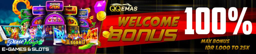 bonus casino online uang asli